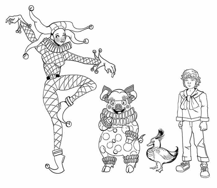 character-designs-andrea-montano