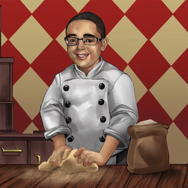 illustration-flour-kai-72dpi