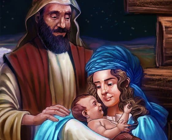 nativity-closeup1-small-1