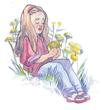 andrea-montano-watercolor-small