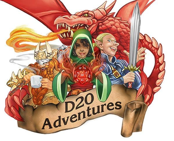 d20-adventures-andreamontano-72dpi2