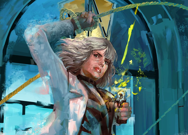 atomic-blonde-andreamontano-preview