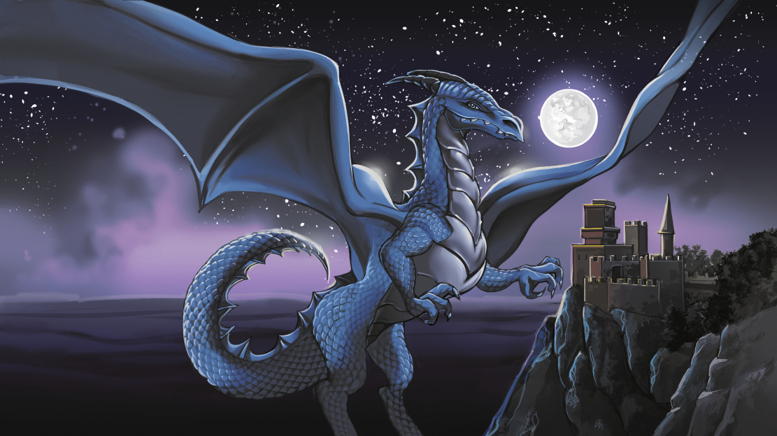 dragon-sample-childrens-book-color-1