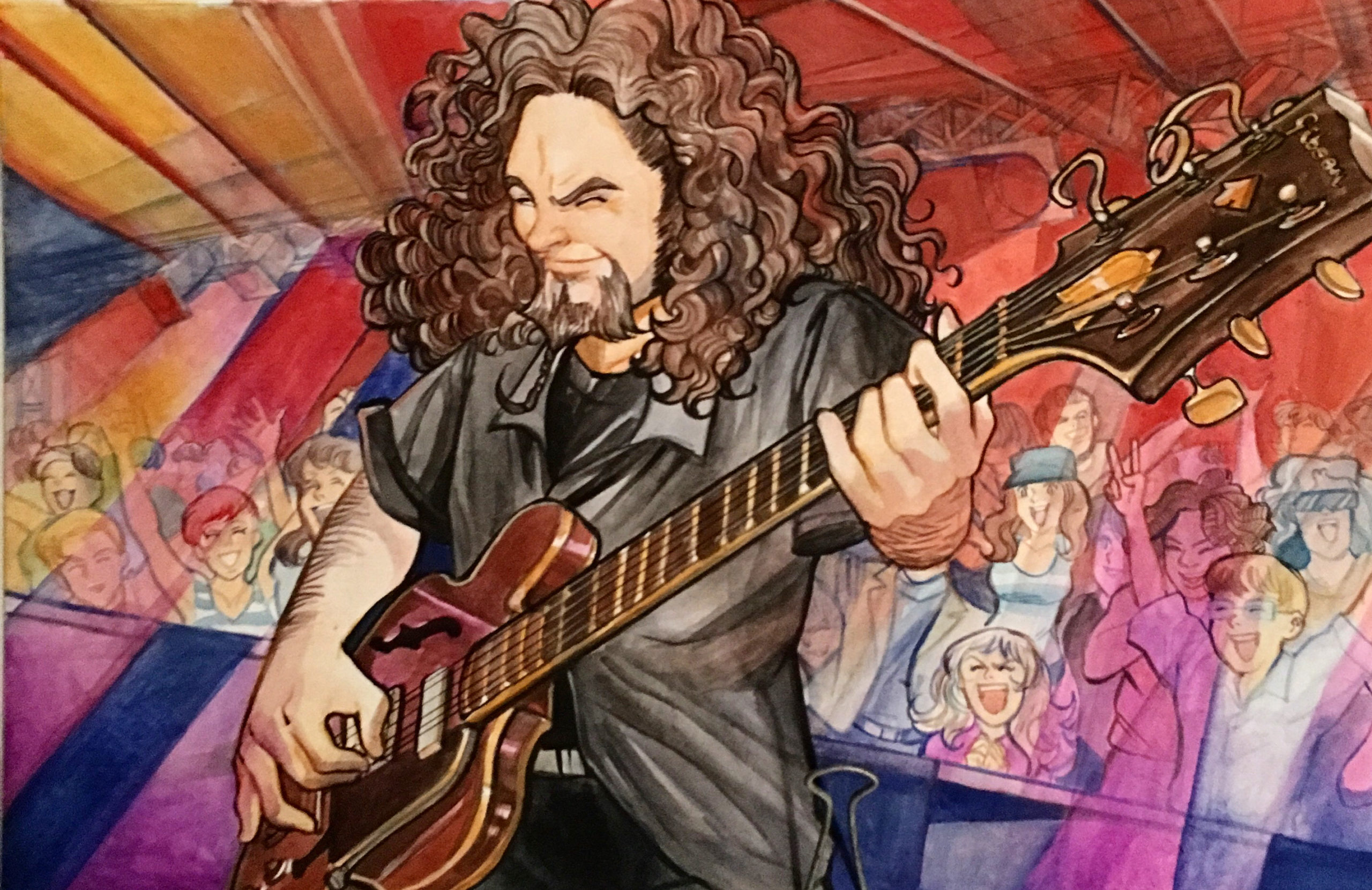 watercolor-commission-guitarist-1-scaled